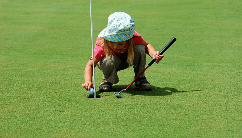 Family-Golf-Clinic