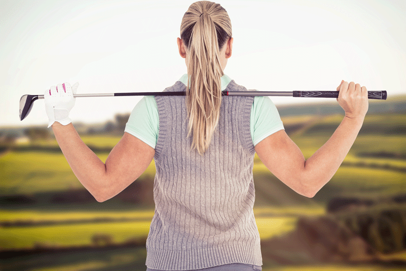 Golf-Fitness-Clinic