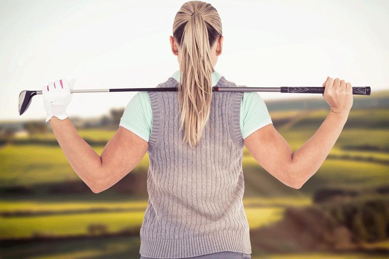 Golf-Fitness-Clinic