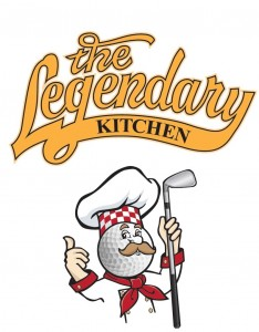 Legendary-Kitchen-Logo-234x300
