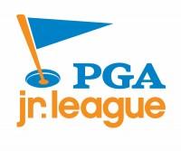 PGAJL-Logo