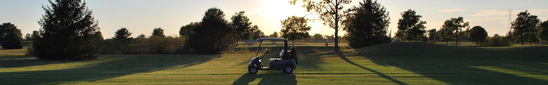 Memberships - The Legends Golf Club