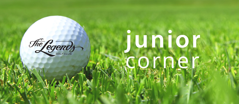 Junior-Corner-Image