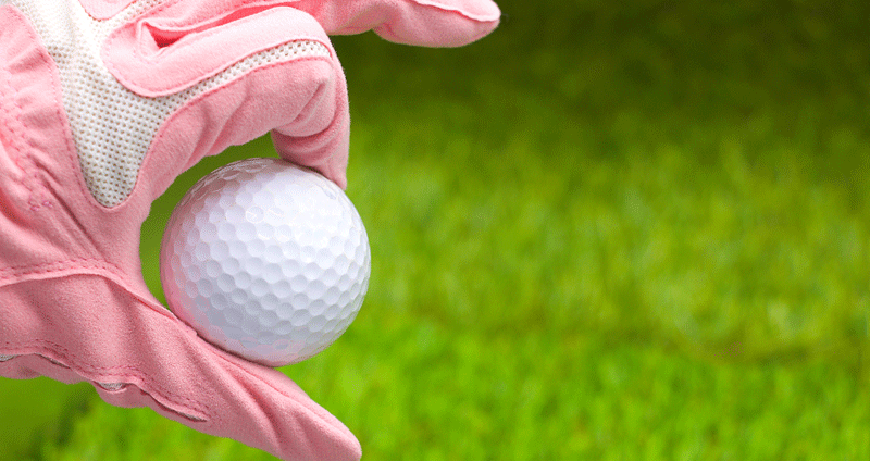 Blog-Girls-Golf-Out