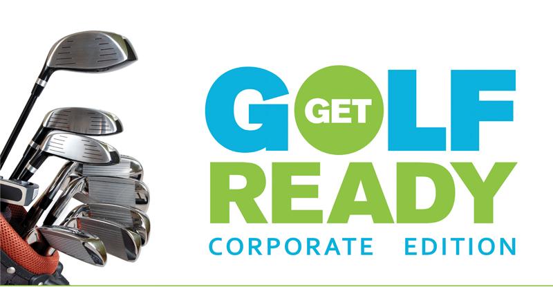 GRG-Corporate-Edition