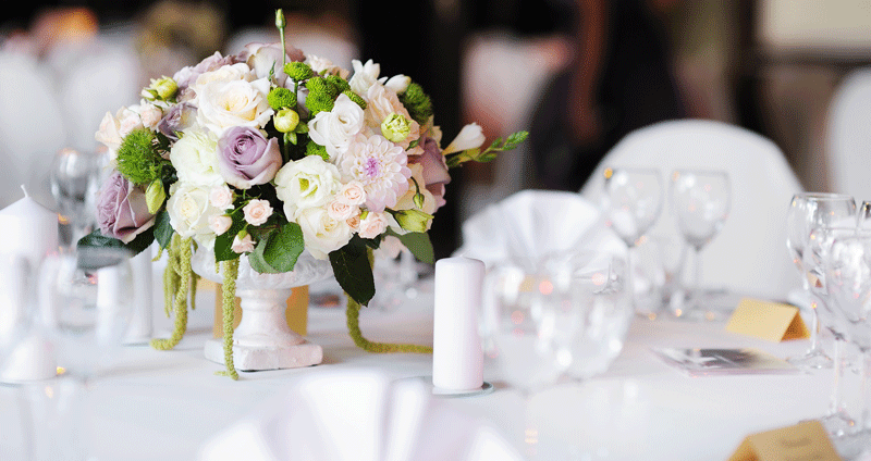 Blog-Wedding-Ambiance