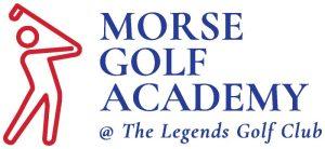 Morse Golf Academy